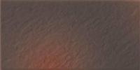 Klinkier Shadow Brown Podstop 3-D 30x14,8