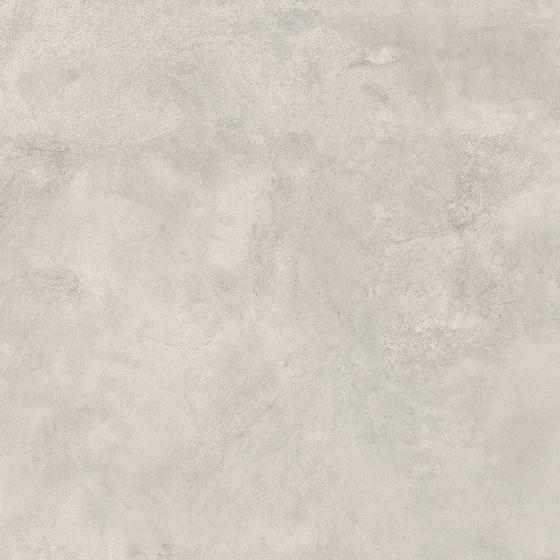 Quenos White 79,8x79,8