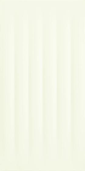 Modul Bianco Struktura B 30x60
