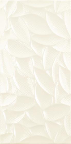 Mystic Bianco Struktura 29,5x59,5