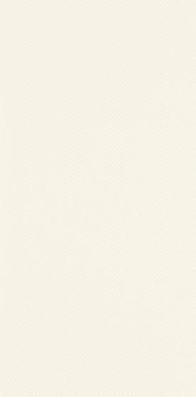 Mystic Bianco 29,5x59,5