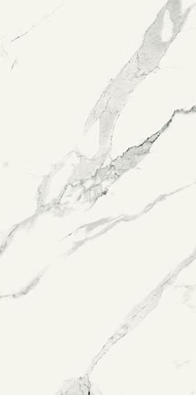 Pietrasanta Pol 59,8x119,8