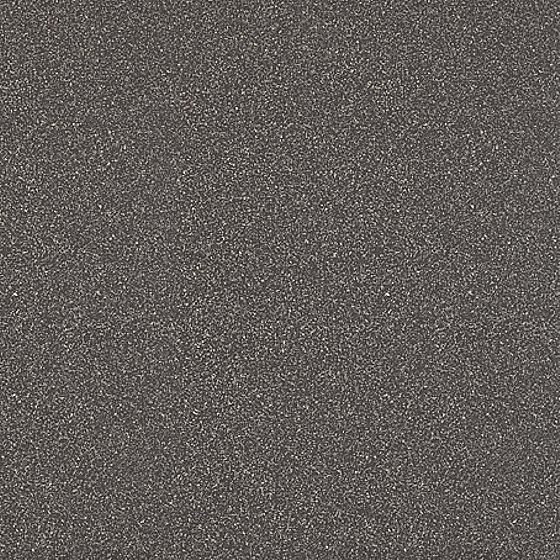 N500 Graphite FBM4247 1 30x30