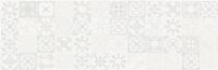 Alaya Inserto Patchwork 19,8x59,8