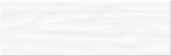 Bachata White Glossy 9,8x29,8