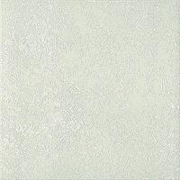 Neblo White 60x60