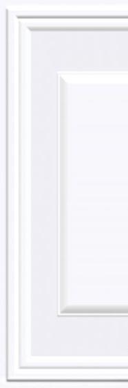 Chevron Bianco Struktura Panel 29,8x89,8