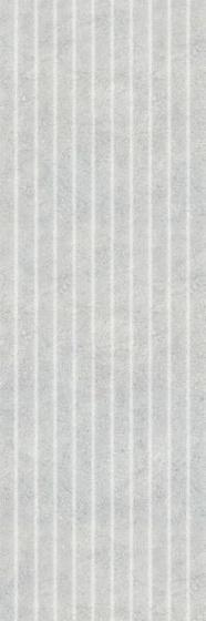 Norway Sky Grys Mat Struktura 29,8x89,8
