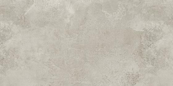 Quenos Light Grey 59,8x119,8