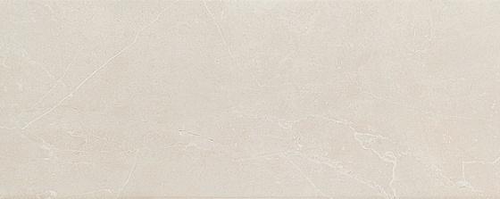 Belleville White 74,8x29,8