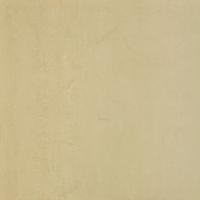 Mistral Beige Mat 59,8x59,8