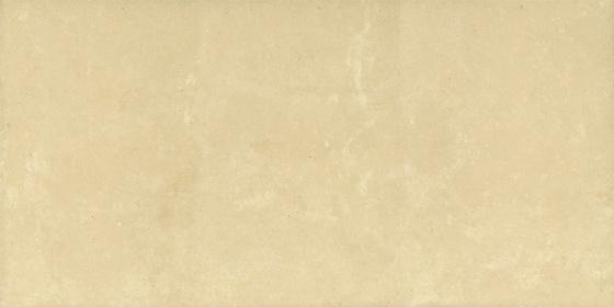 Mistral Beige Poler 29,8x59,8