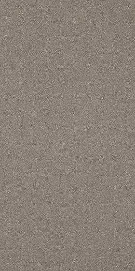 Solid Brown Poler 29,8x59,8