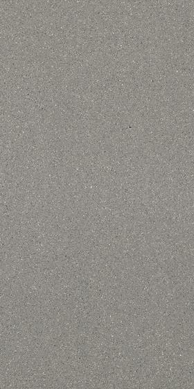 Solid Grys Poler 29,8x59,8