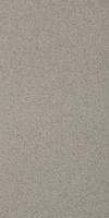 Solid Silver Poler 29,8x59,8