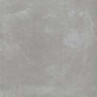 Cement Grafit Mat 59,8x59,8