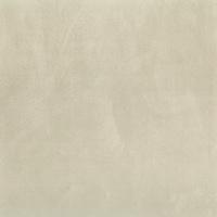 Cement Beige Lappato 59,8x59,8