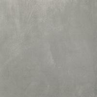 Cement Grafit Lappato 59,8x59,8