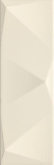 Tenone Beige Struktura A 9,8x29,8