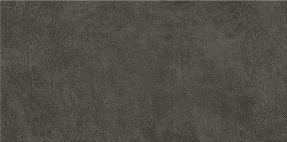 Ares Graphite 29,7x59,8