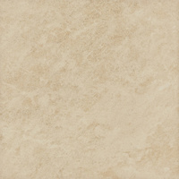 Cabo Beige 30x30