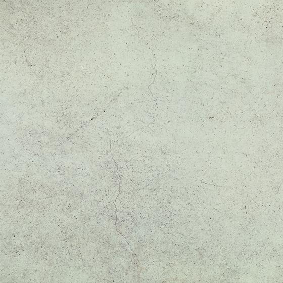 Malmo Bianco Mat 59,8x59,8