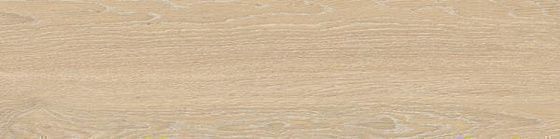 Selected Oak Cream 22,1x89