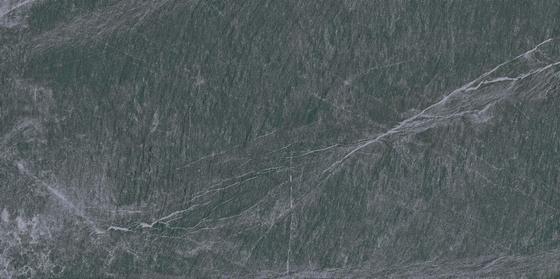 Yakara Graphite 44,6x89,5