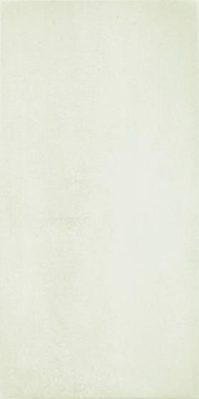 Orrios Bianco 30x60