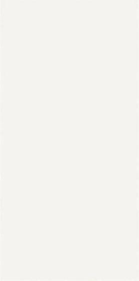 Bianca Super White Glossy 29x59,3