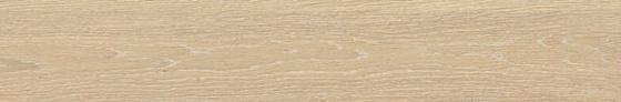 Selected Oak Cream 14,7x89