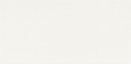Good Look PS802 White Satin 29x59
