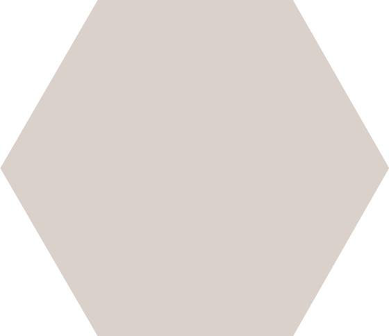 Esagon Mix Beige 19,8x17,1
