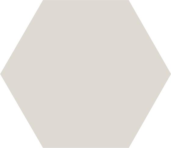 Esagon Mix Crema 19,8x17,1