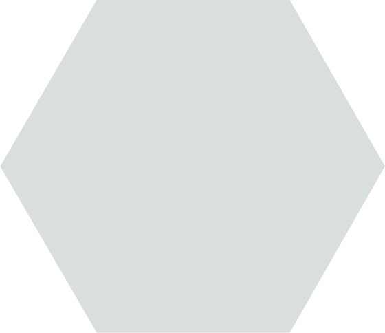 Esagon Mix Grigio 19,8x17,1