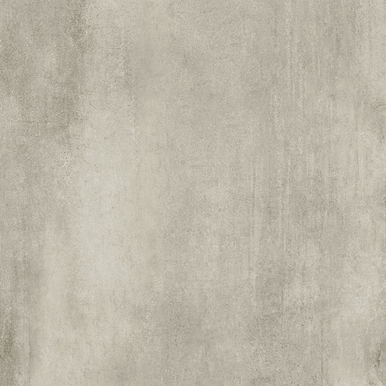 Grava Light Grey 79,8x79,8