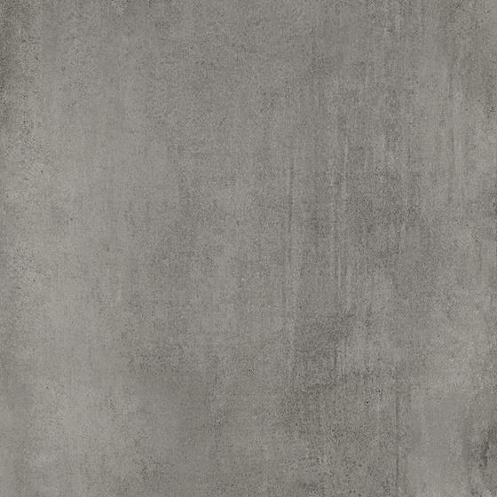 Grava Grey Lappato 59,8x59,8