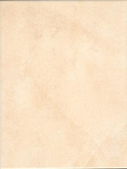 Deserto Almond 25x33,3