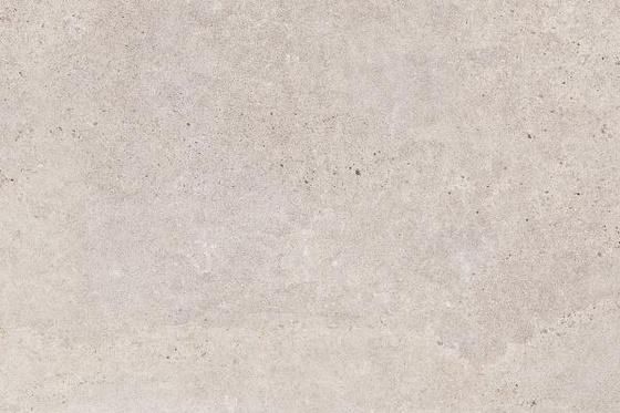 Płyta Tarasowa Optimal Grys 20 mm Mat 59,5x89,5