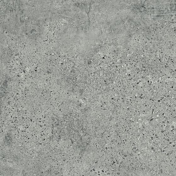 Newstone Grey Lappato 59,8x59,8