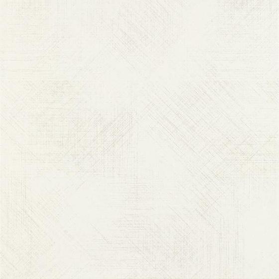 Fabric Bianco 40x40