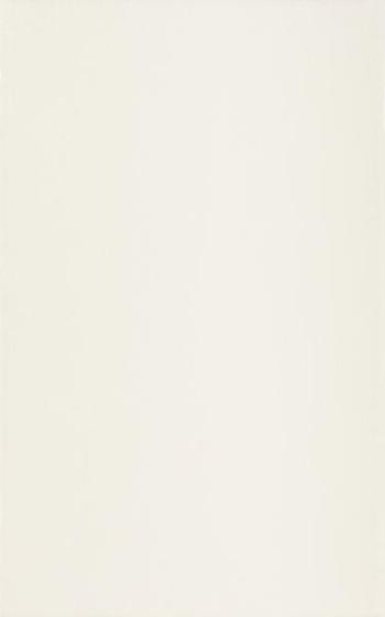 Polaris Bianco 25x40