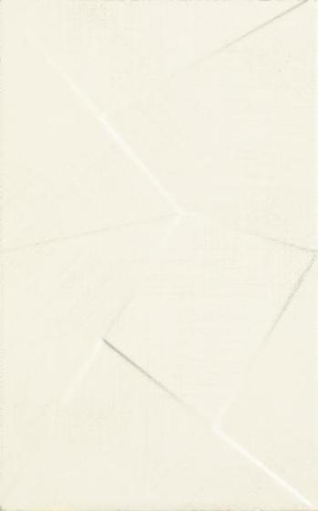 Fabric Bianco Struktura 25x40