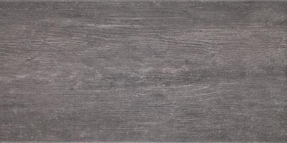 Rebus Dark Grey 29,7x59,8