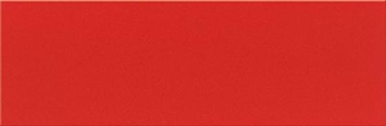 Salsa Red Glossy 9,8x29,8