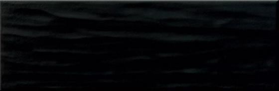 Bachata Black Matt 9,8x29,8