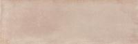 Arlequini Ps903 Beige 29x89