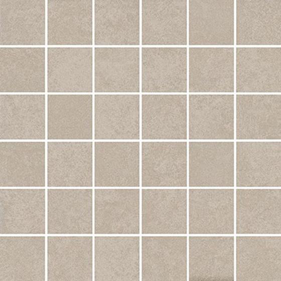Ares Beige Mosaic 29,7x29,7