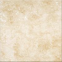 Rustico Cream 29,7x29,7