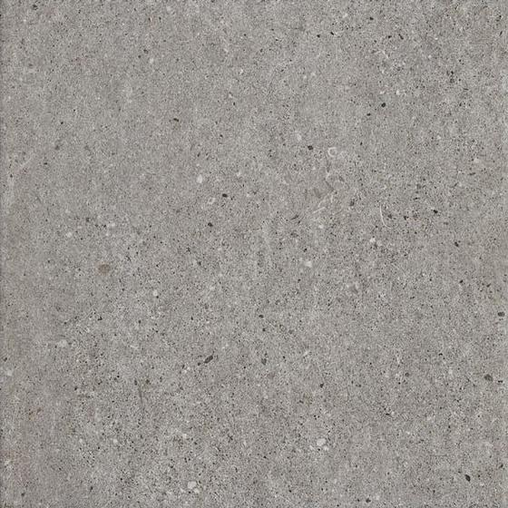 Sandstorm Grys Mat 30x30
